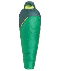 Big Agnes Buell 30 Sleeping Bag