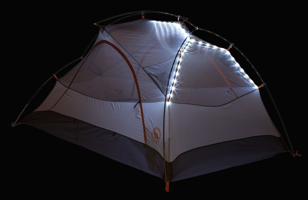 Big Agnes Copper Spur Ul2 Mtnglo Tent d9e0e2dec