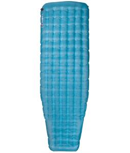 Big Agnes Double Z Air Pad Sleeping Pad