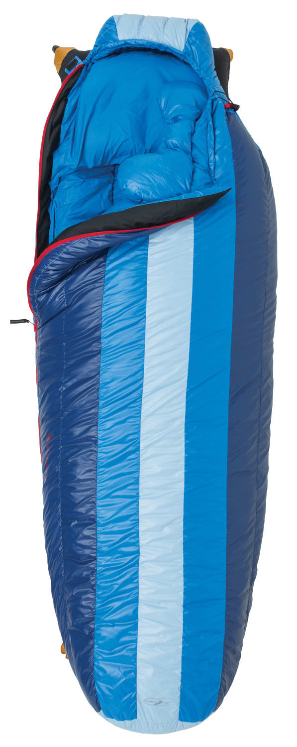 Sleeping Bag Alternatives