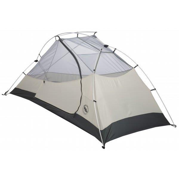 Big Agnes Lynx Pass 1 Person Tent  sc 1 st  The House & On Sale Big Agnes Lynx Pass 1 Person Tent up to 65% off