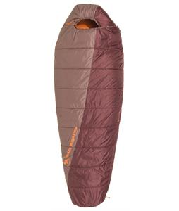 Big Agnes Master Key 25 Sleeping Bag