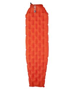 Big Agnes Q-Core Sl Long Mummy Sleeping Pad