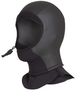 Billabong 2mm Furnace Carbon GBS Wetsuit Hood