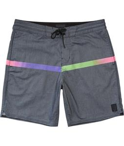 Billabong Adrenaline Garage Lo Tides Boardshorts