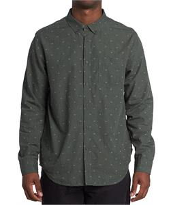 Billabong All Day Jacquard L/S Shirt