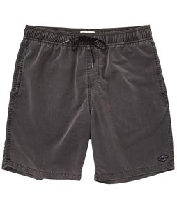 Billabong All Day Ovd Layback 17in Boardshorts