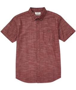 Billabong All Day Shirt