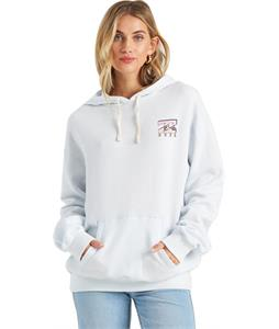 Billabong All The Feels Hoodie