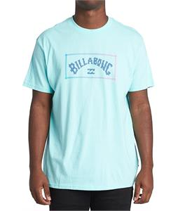 Billabong Arch T-Shirt