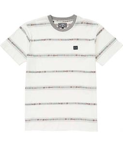 Billabong Atlas Crew S/S Shirt