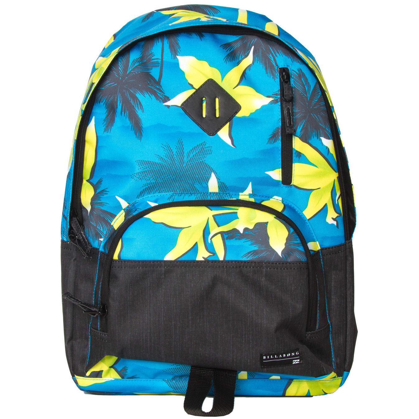 Image of Billabong Atom Backpack
