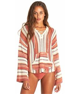 Billabong Baja Beach 2 Hooded Sweater