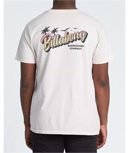 Billabong Beachin T-Shirt