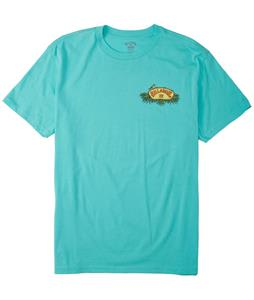 Billabong Billys Point T-Shirt