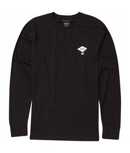 Billabong Block L/S T-Shirt