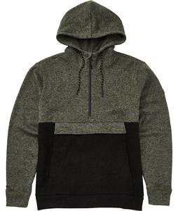 Billabong Boundary Pullover Dwr Hoodie