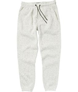 Billabong Boundary Sweatpants
