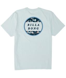 Billabong Breaker T-Shirt