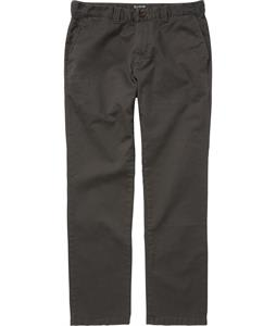 Billabong Carter A Div Pants