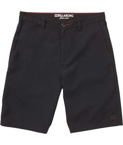 Billabong Carter Submersible Shorts