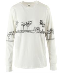 Billabong Coast To Coast L/S T-Shirt
