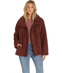 Billabong Cozy Days Fleece