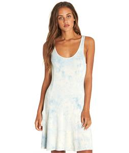 Billabong Dancing Days Dress