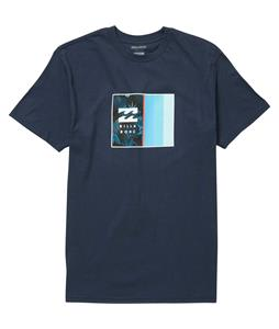 Billabong Dbah T-Shirt