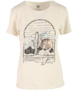 Billabong Desert Sunset T-Shirt