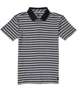 Billabong Die Cut Polo