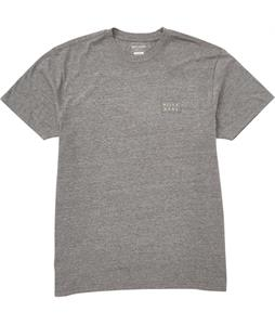Billabong Die Cut T-Shirt