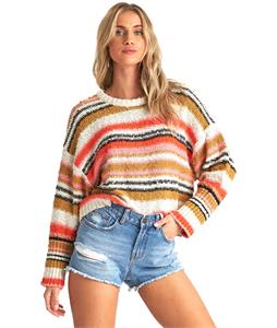 Billabong Easy Going Sweater