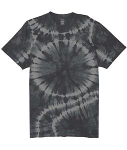 Billabong Essential T-Shirt