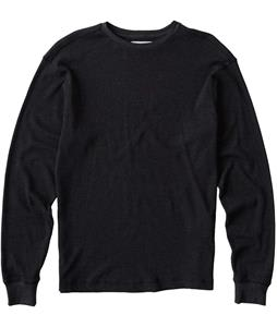 Billabong Essential Thermal L/S Shirt