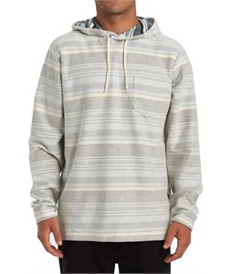 Billabong Flecker Cinco Pullover Hoodie