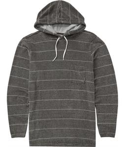 Billabong Flecker Looped Pullover Hoodie