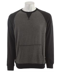Billabong Flip Crew Sweatshirt