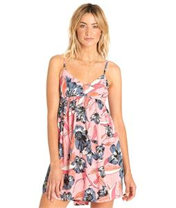 Billabong Florida Fever Dress