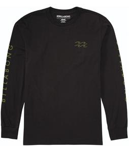 Billabong Foster L/S Shirt