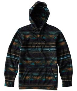 Billabong Furnace Anorak Fleece