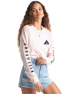 Billabong Gem L/S T-Shirt