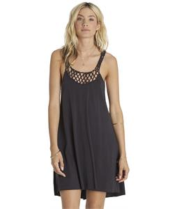 Billabong Great Views Dress