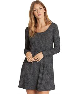 Billabong Heart To Heart Dress