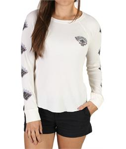 Billabong Heritage L/S T-Shirt