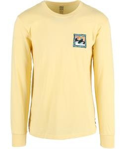 Billabong High Tide L/S T-Shirt