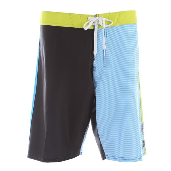 Billabong Legend Boardshorts U.S.A. & Canada