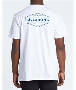 Billabong Liner T-Shirt