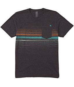 Billabong Lowtide T-Shirt