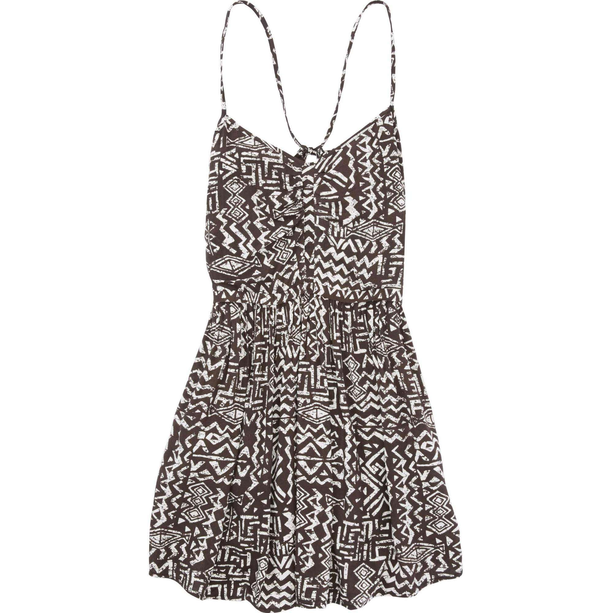 b0560103587 Billabong Luv Confession Dress - thumbnail 1